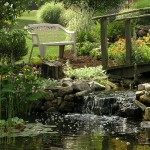 2-bush_s_garden_147
