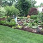 2-bush_s_garden_242_edut